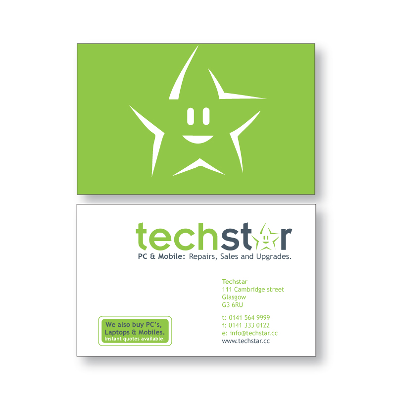 techstar-sme-graphic-design-glasgow-2