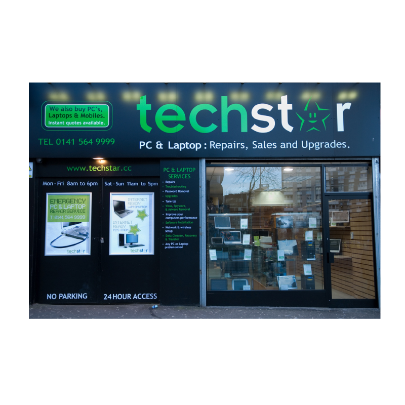 techstar-sme-graphic-design-glasgow-3