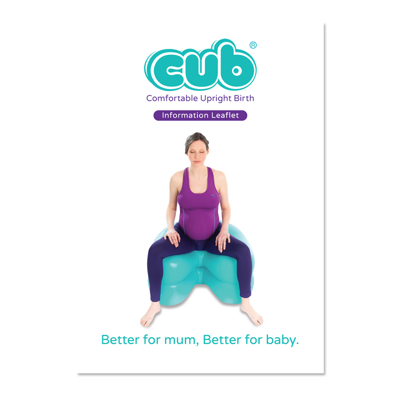 Cub-Support-leaflet-4