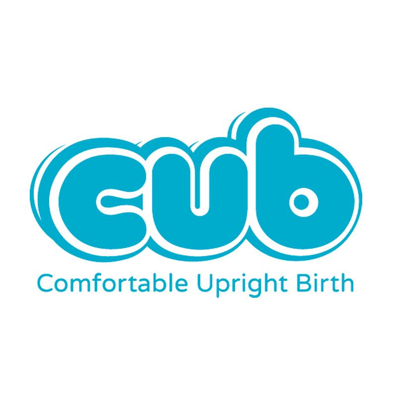 Cub-Support-logo-1