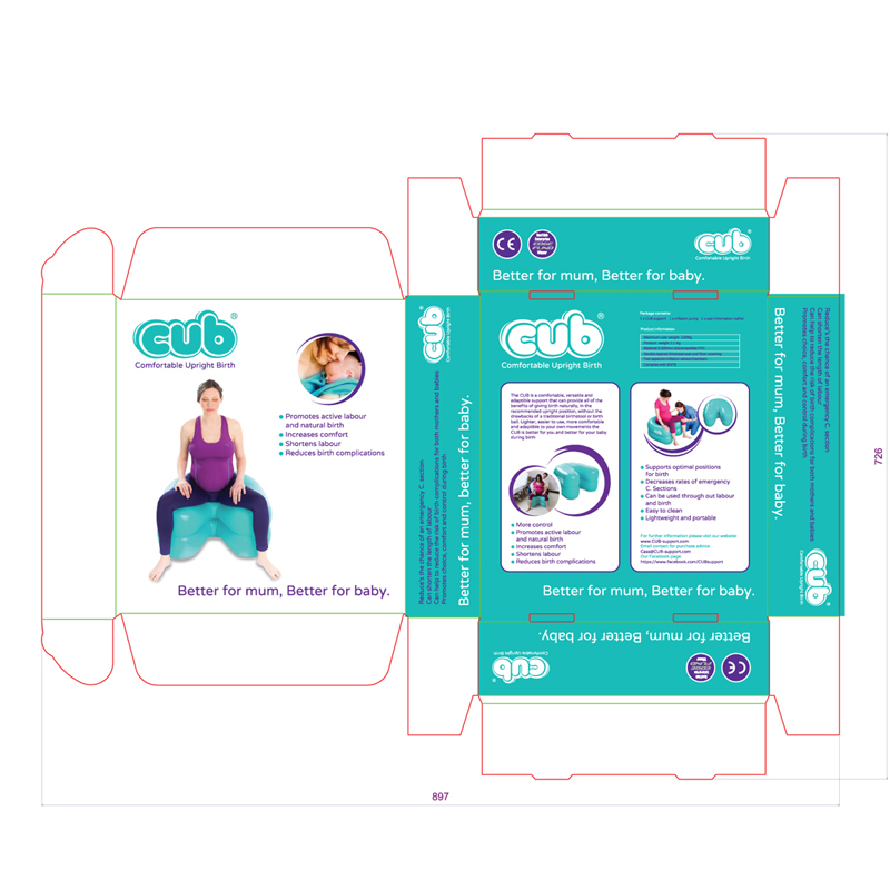 Cub-Support-packaging-3