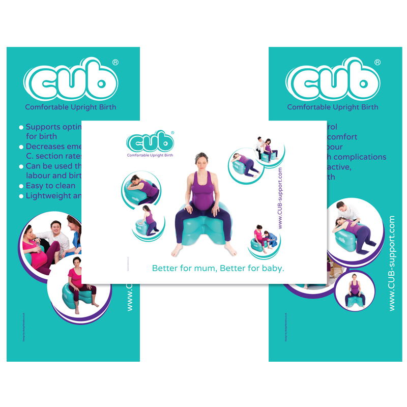 Cub-Support-pop-up-2
