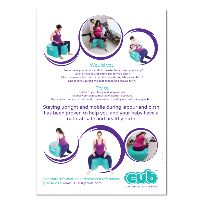 Cub-Support-poster-11