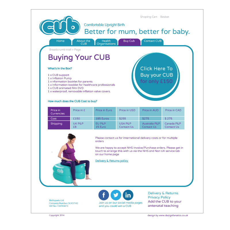 Cub-Support-poster-9