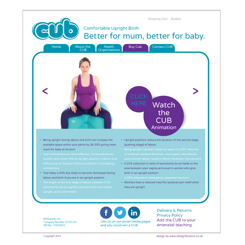 Cub-Support-website-6