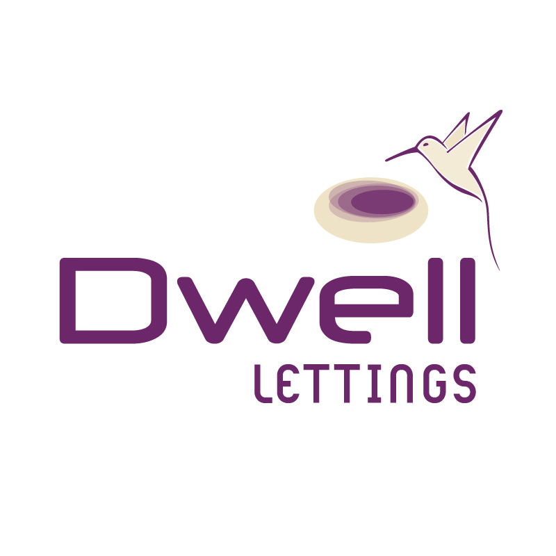 Dwell-New-Start-Up-brand-design-1