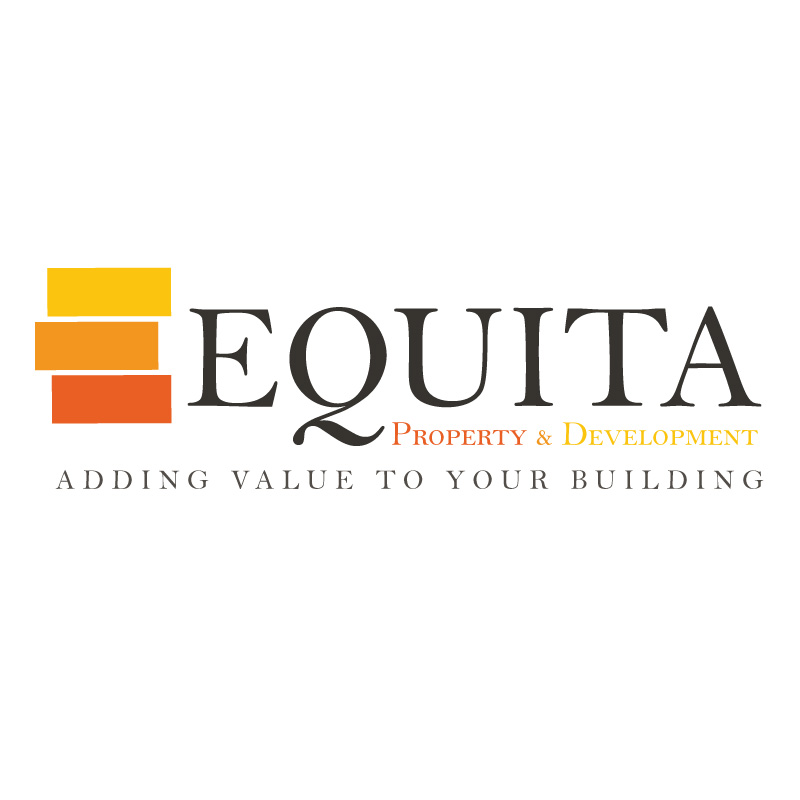 Equita-Property-Brand-Developmnet-1