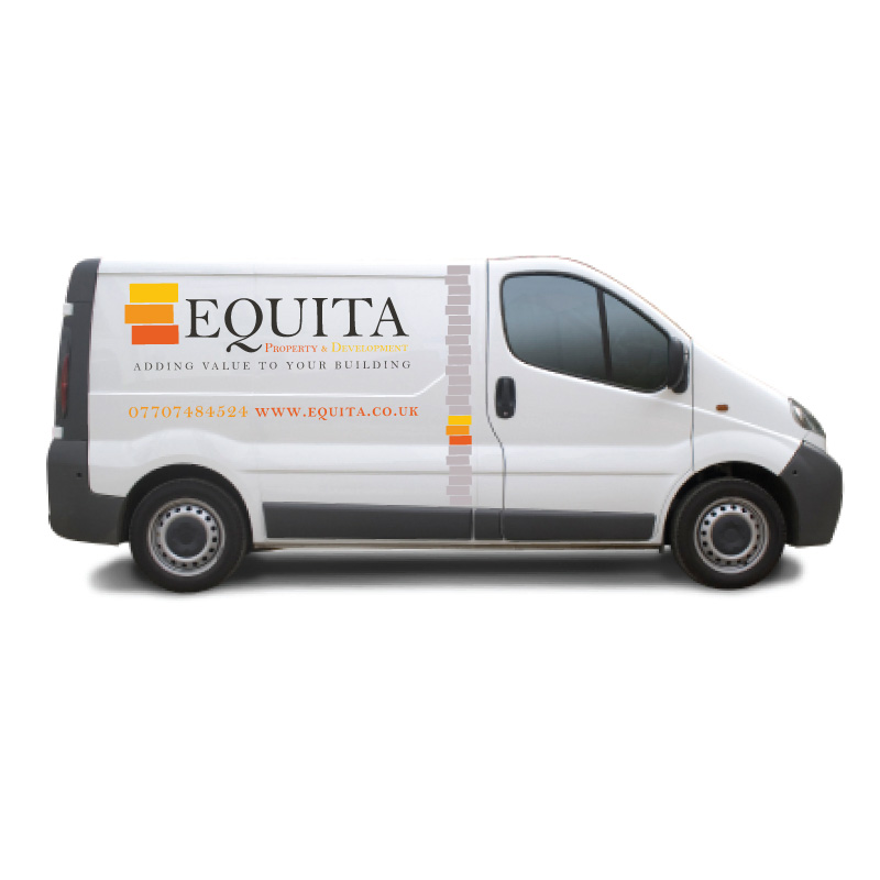 Equita-Property-Brand-Developmnet-2