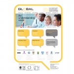 Global-language-biz-cards-3