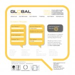 Global-language-comp-5