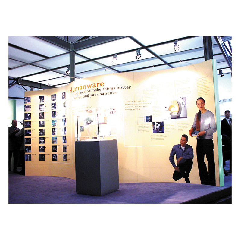 PMS-ECR-Exhibition-Design-07