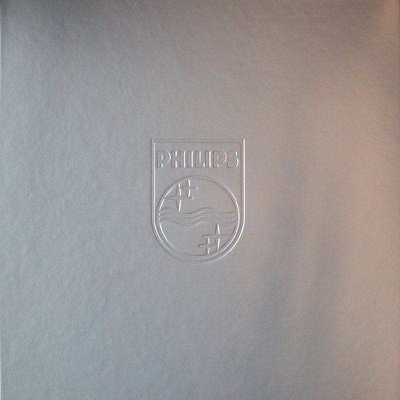 Philips-Brand-Book-Design-1