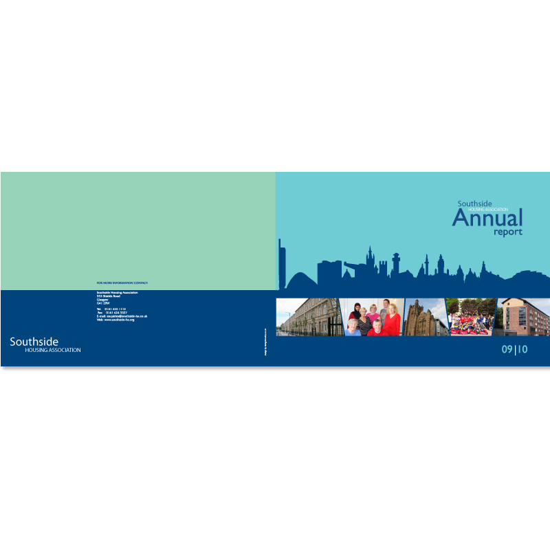Southside-Glasgow-Annual-Report-Design-5