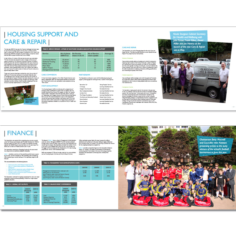 Southside-Glasgow-Annual-Report-Design-7