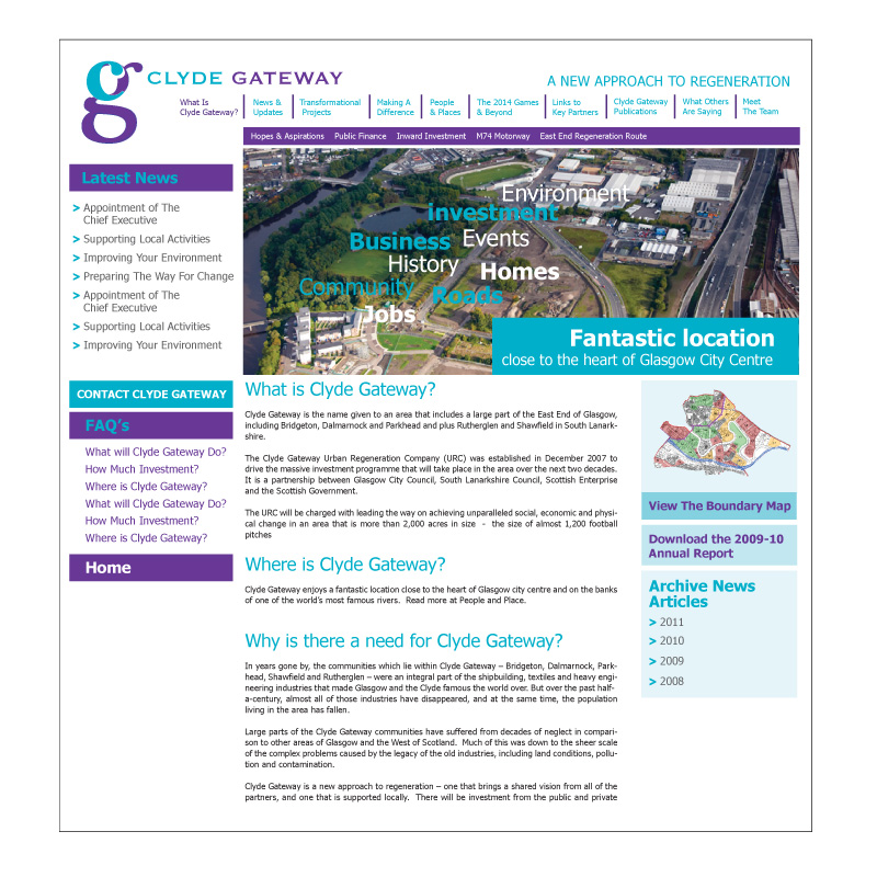 clyde-gateway-website-brand-design-2