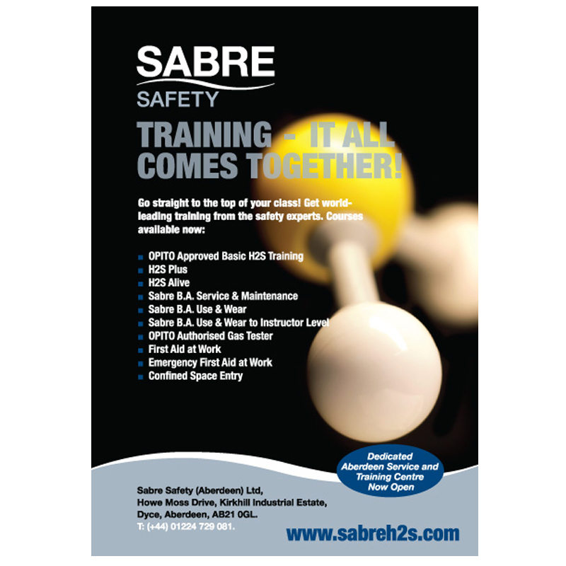 sabre-safety-ad-5