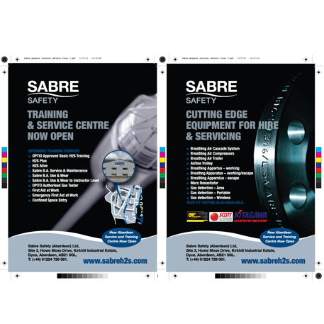 sabre-safety-ads-15