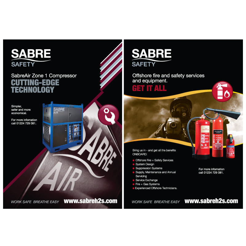 sabre-safety-decom-ads-8
