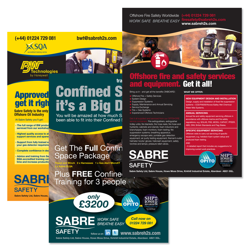 sabre-safety-flyers-7