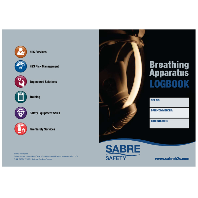 sabre-safety-log-book-13