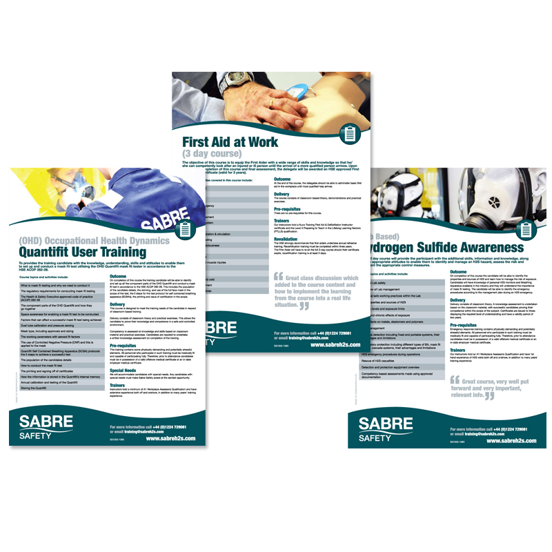 sabre-safety-log-book-15