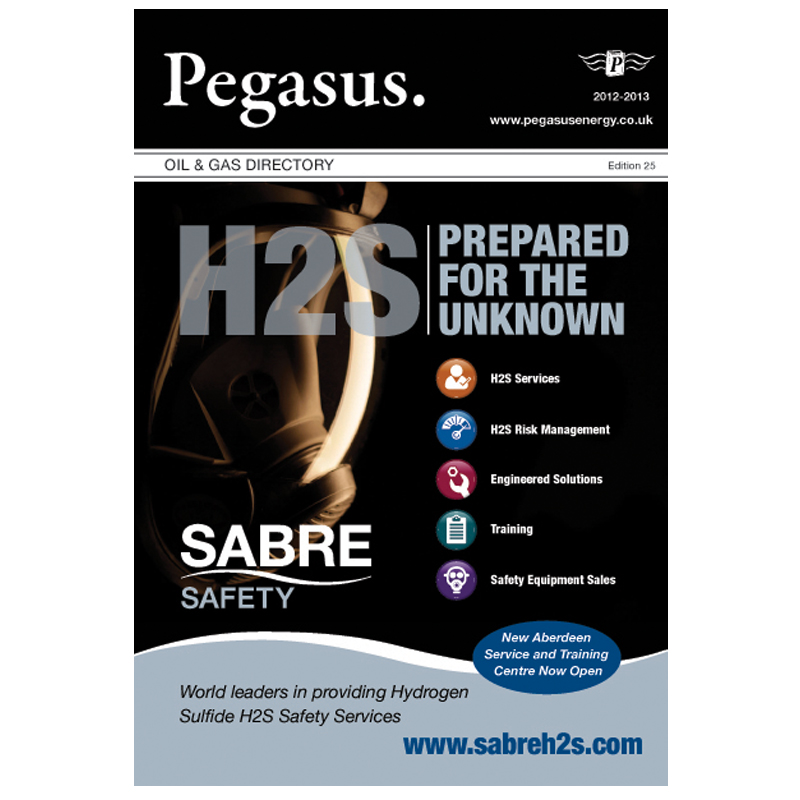 sabre-safety-pegasus-cover-3