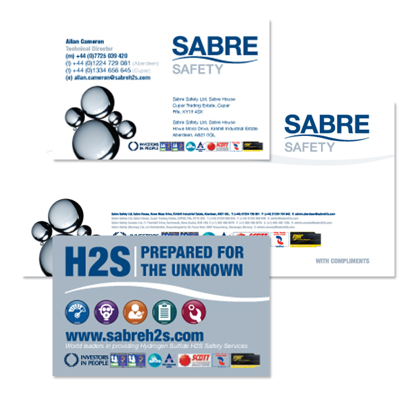 sabre-safety-stat-1