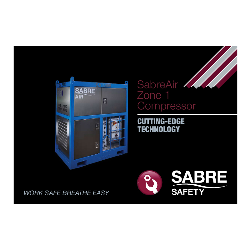sabre-safety-zone-1-brochure-19
