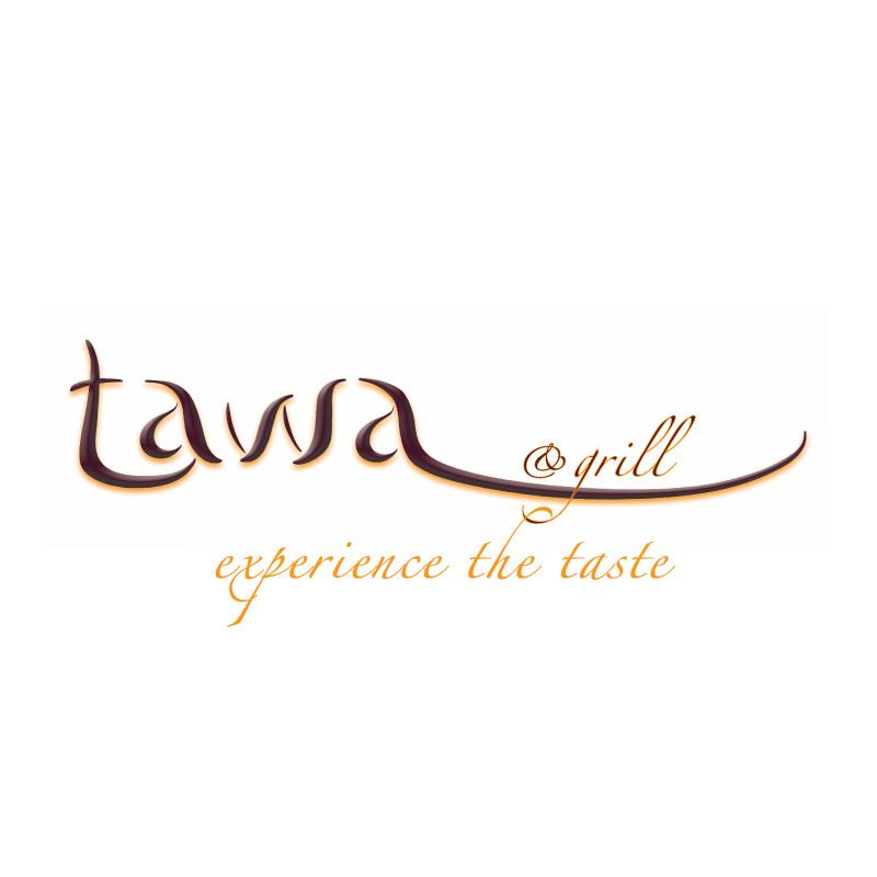 tawa-muslim-restaurant-brand-1