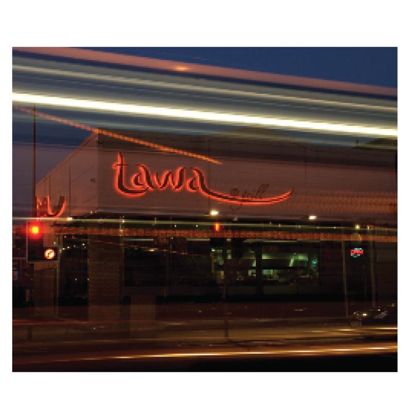 tawa-muslim-restaurant-brand-2