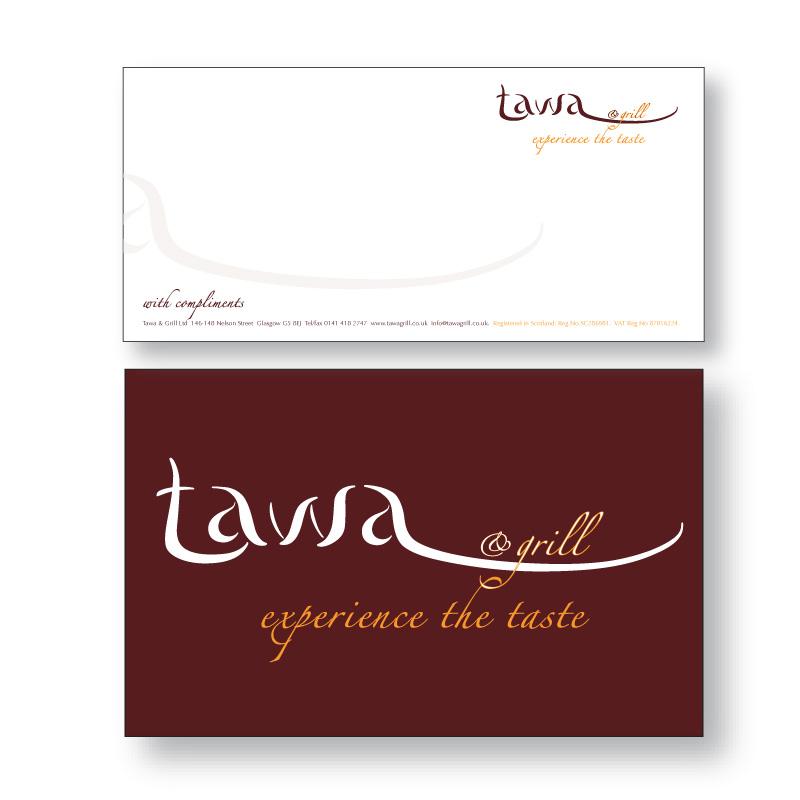 tawa-muslim-restaurant-brand-6